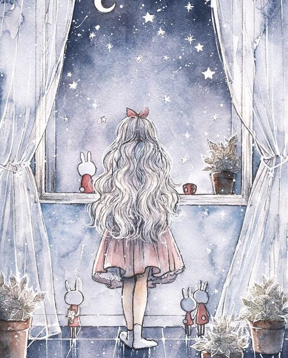 bonzour bonne zournée et bonne nuit notre ti nid za nous - Page 39 32dea410