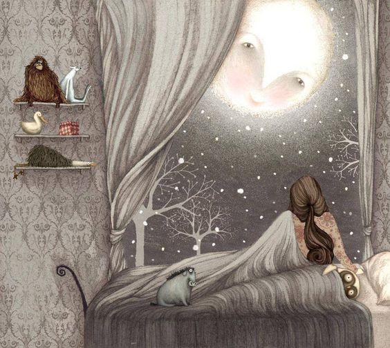 bonzour bonne zournée et bonne nuit notre ti nid za nous - Page 37 9f3bb110