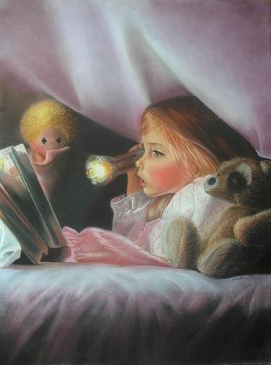 bonzour bonne zournée et bonne nuit notre ti nid za nous - Page 4 D679d210