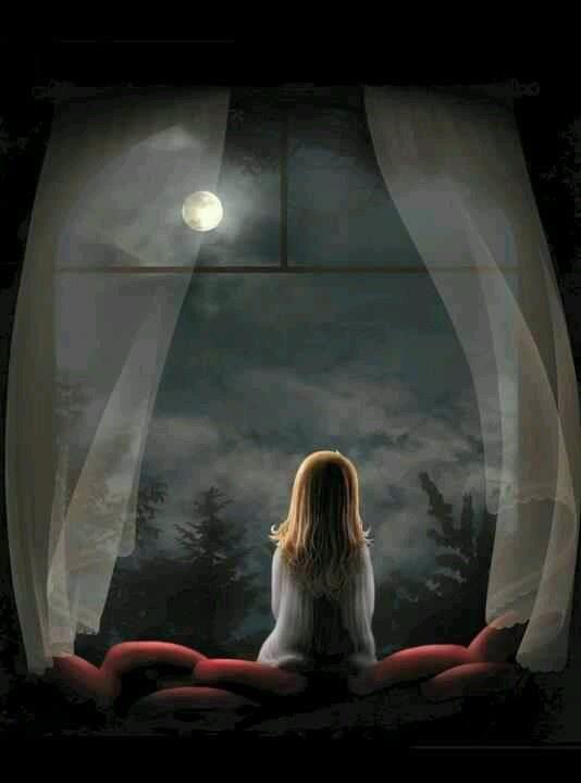 bonzour bonne zournée et bonne nuit notre ti nid za nous - Page 37 E88c6f10