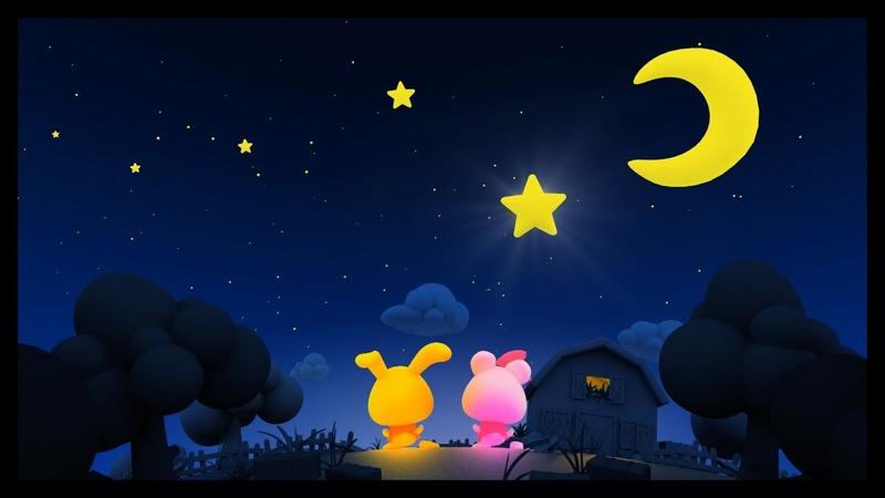 bonzour bonne zournée et bonne nuit notre ti nid za nous Maxres10