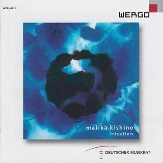 Sorties CD en musique du XXIè siècle Bookle10