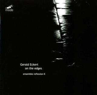 Sorties CD en musique du XXIè siècle Eckert10