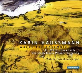 Sorties CD en musique du XXIè siècle Haussm10