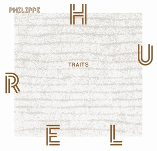Sorties CD en musique du XXIè siècle Hurel-10