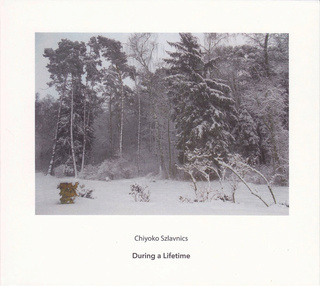 Sorties CD en musique du XXIè siècle R-990610