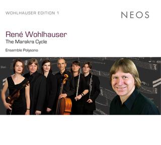 Sorties CD en musique du XXIè siècle Wohlha10