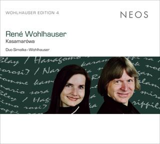 Sorties CD en musique du XXIè siècle Wohlha11