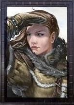 Présentation de Freyja Viking10