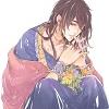 Relations De Mashiro Shinsen Sinbad16