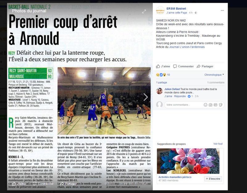 [J.07] Eveil Recy Saint-Martin Basket - FC MULHOUSE : 63 - 80 - Page 7 Captur11