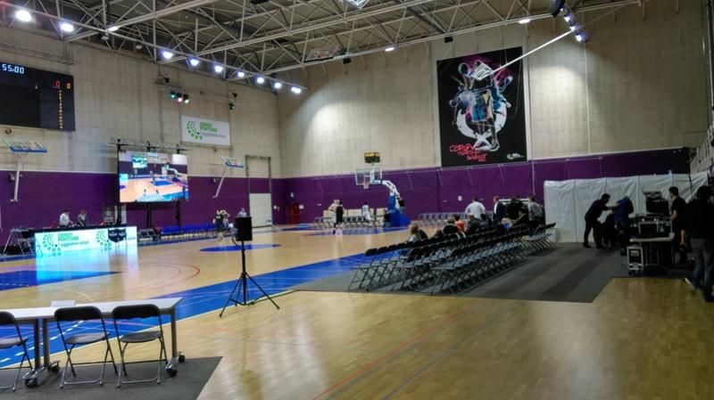 [J.09] Cergy-Pontoise Basket-Ball - FC MULHOUSE  : 65 - 62 - Page 12 Imag0612