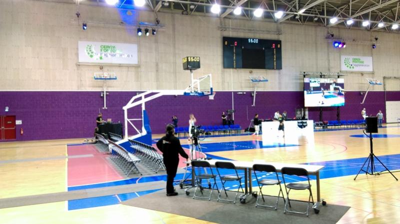 [J.09] Cergy-Pontoise Basket-Ball - FC MULHOUSE  : 65 - 62 - Page 12 Imag0613