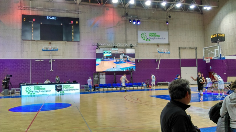 [J.09] Cergy-Pontoise Basket-Ball - FC MULHOUSE  : 65 - 62 - Page 12 Imag0616