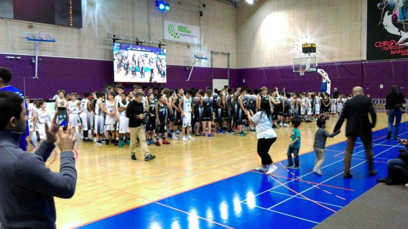 [J.09] Cergy-Pontoise Basket-Ball - FC MULHOUSE  : 65 - 62 - Page 12 Imag0617