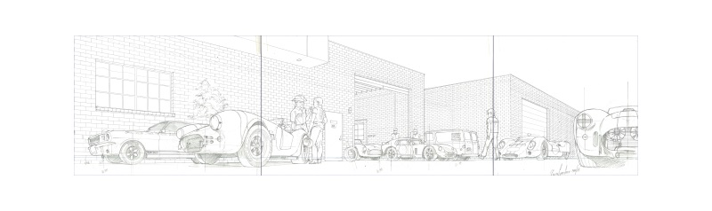Illustration Atelier Shelby American 0001_10