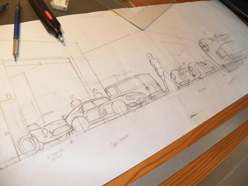 Illustration Atelier Shelby American 100_4410