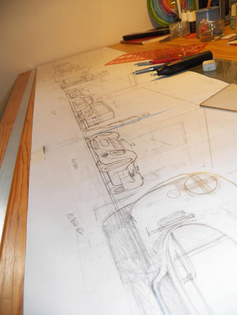 Illustration Atelier Shelby American 100_4411