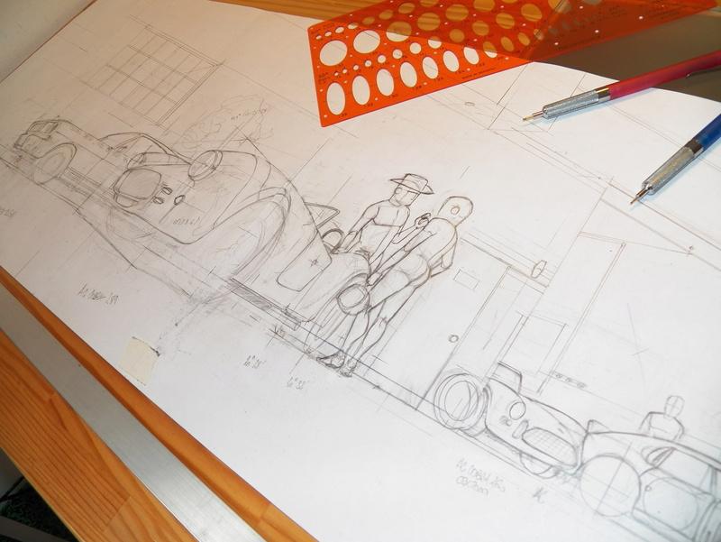 Illustration Atelier Shelby American 100_4412
