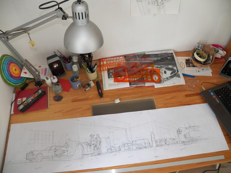 Illustration Atelier Shelby American 100_4413