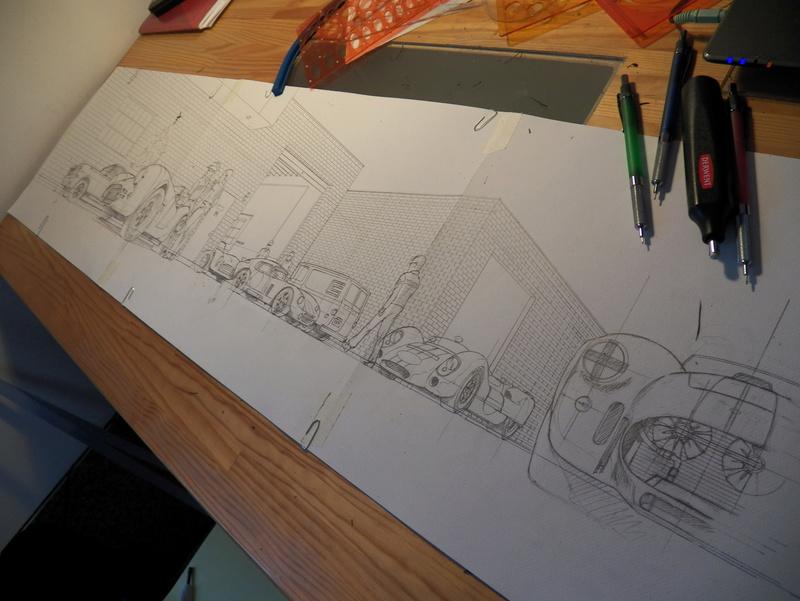 Illustration Atelier Shelby American 100_4414