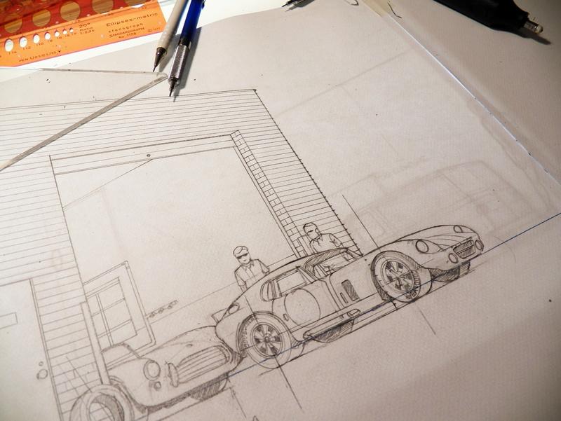 Illustration Atelier Shelby American 100_4415