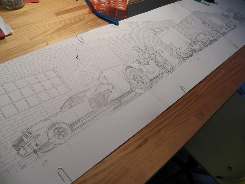 Illustration Atelier Shelby American 100_4416