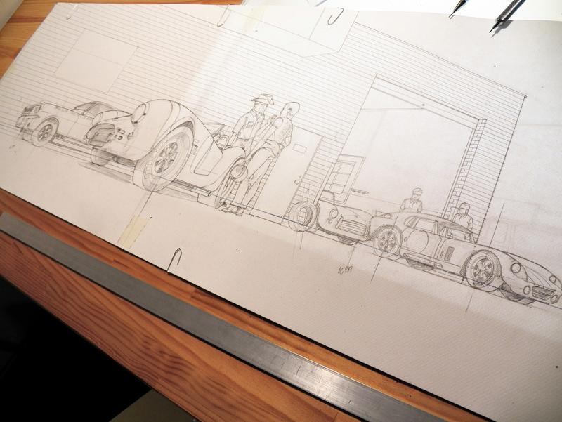 Illustration Atelier Shelby American 100_4417