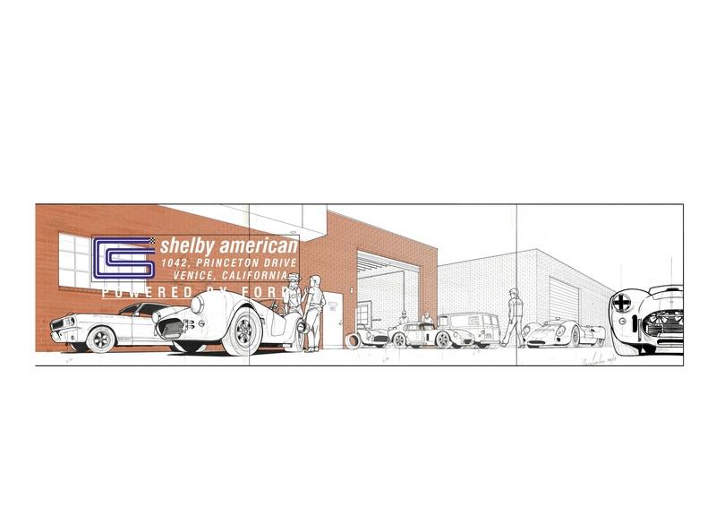 Illustration Atelier Shelby American Img610