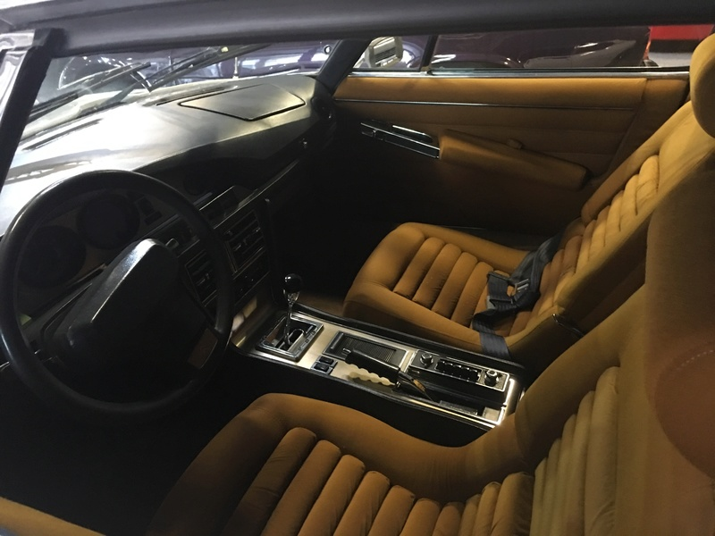 [ Retromobile 2018 ] Vente Artcurial Img_6128