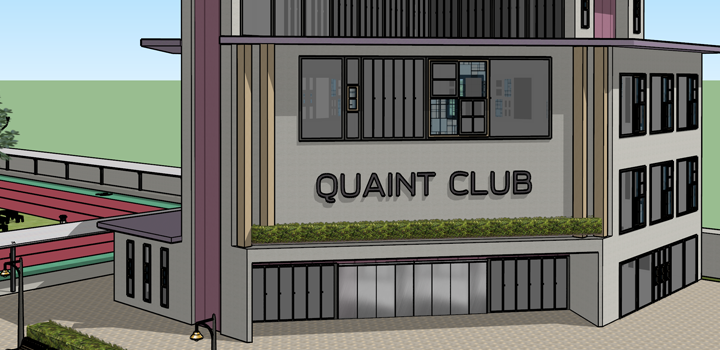 Quaint School Community's Area Club-010