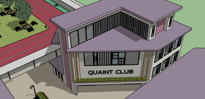 Quaint School Community's Area Club-015