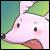 Event : อมยิ้มเสี่ยงทาย Mascot11