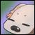 [ตลาดหลักทรัพย์] : ราคาขั้นต่ำจากการประเมินไอเทม Mascot16