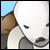 Event : อมยิ้มเสี่ยงทาย Mascot17