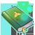 [ Gashapon ] : หมุนไข่มหาสนุก!! ลุ้นรับรางวัลได้ที่นี่!! Q-item21