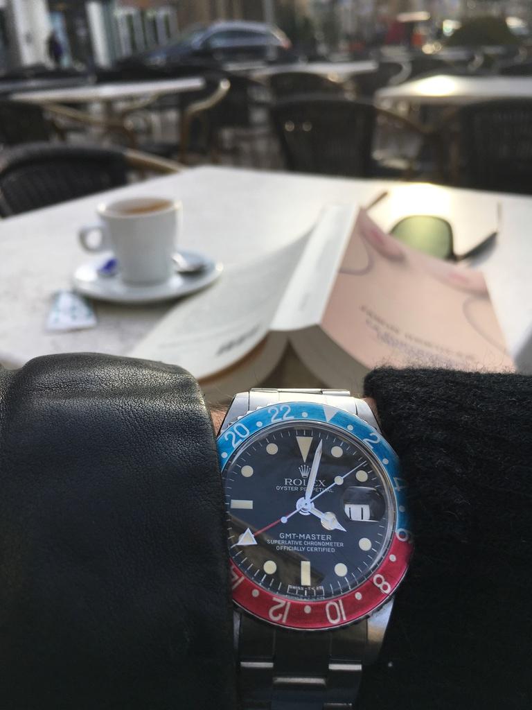 Pause café et montre (toutes marques) - tome III - Page 39 Bf8d2210