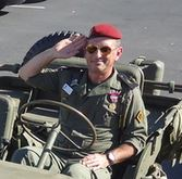 11 Novembre / veterans day 2017 a Las Vegas Captur10