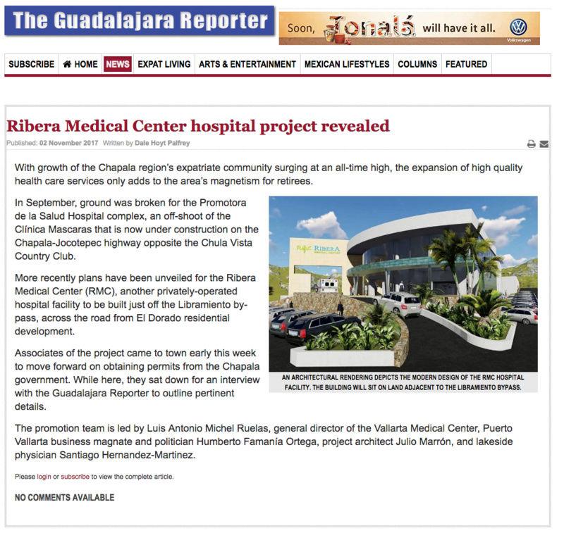 """THE"" NEW HOSPITAL - RBC (Ribera Medical Center) - Page 2 Screen14"