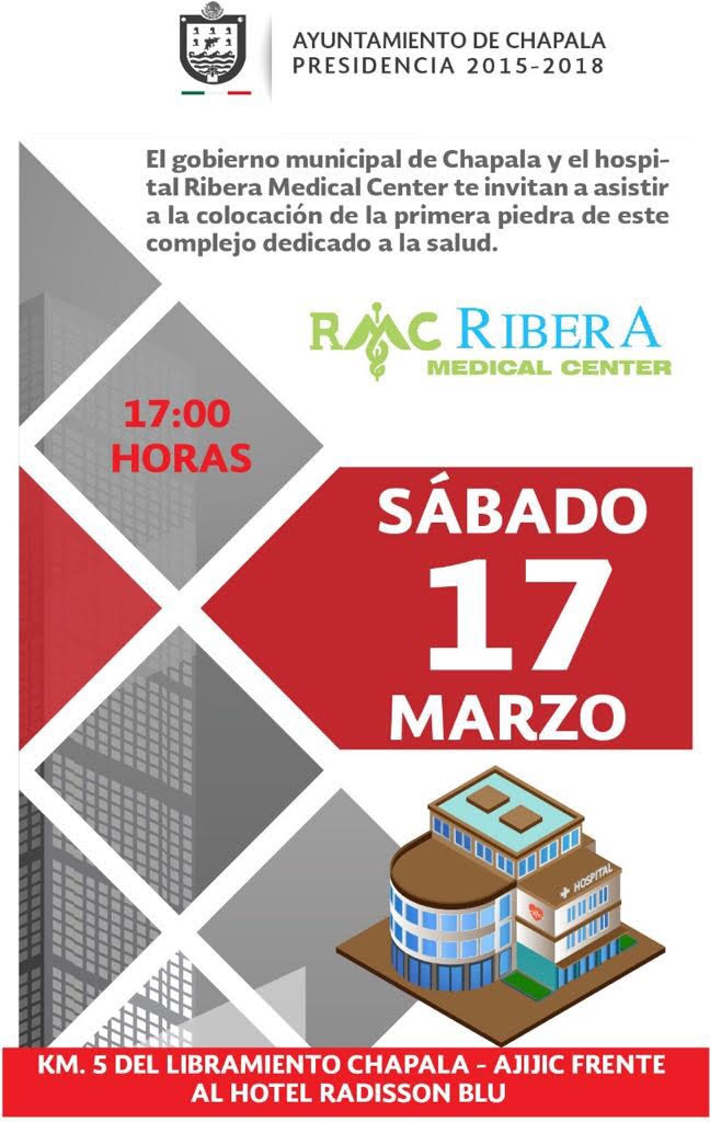 RIBERA MEDICAL CENTER HOSPITAL - GROUND-BREAKING EVENT - 03.17.2018 Unname10