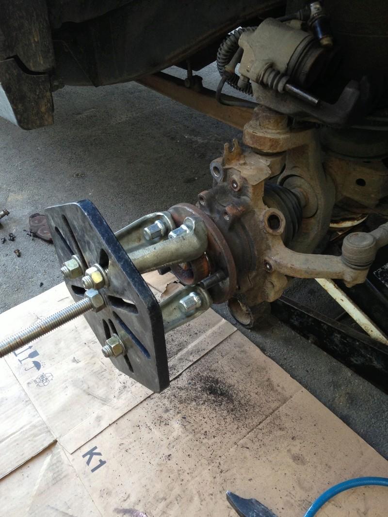 vend P38 diesel GEN 2 Img_0511