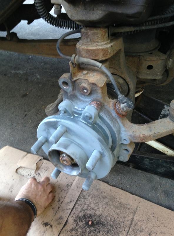 vend P38 diesel GEN 2 Img_0512