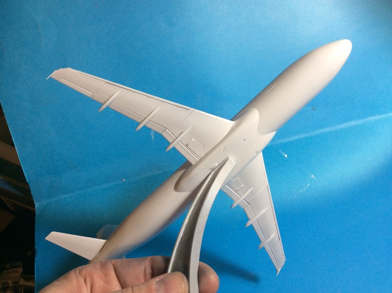 F-HEPA:A-320 Air France - Page 2 099b2110