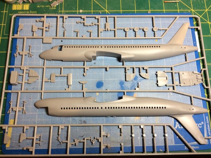 F-HEPA :un A320 Air France Img_4666