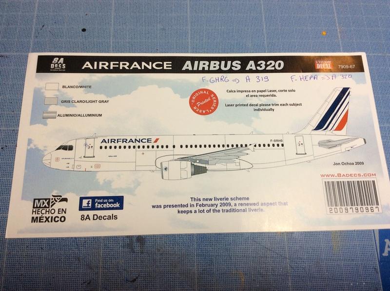 F-HEPA :un A320 Air France Img_4715