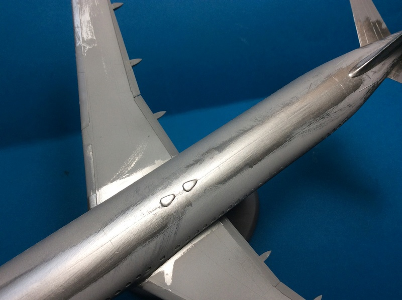 F-HEPA :un A320 Air France Img_4739