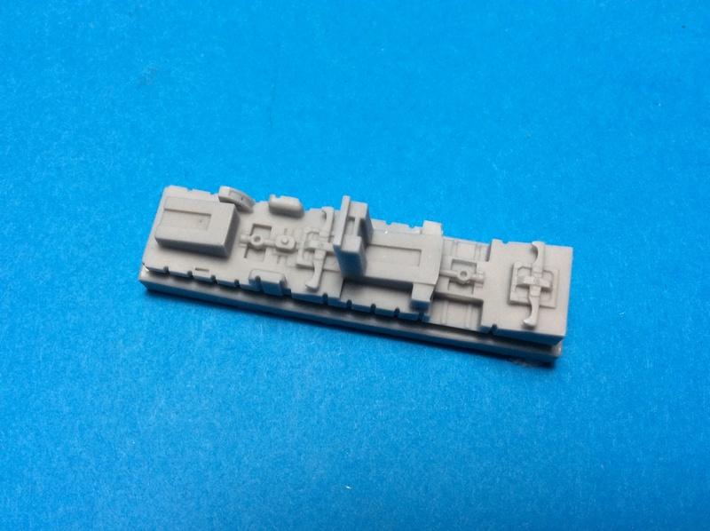 Caudron C600 Aiglon Img_4820