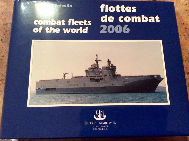 USS FORREST SHERMAN - DDG 98 Img_4833