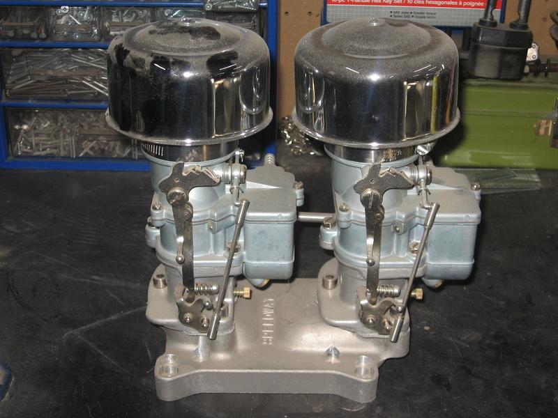 carburateur a vendre 004_3_10