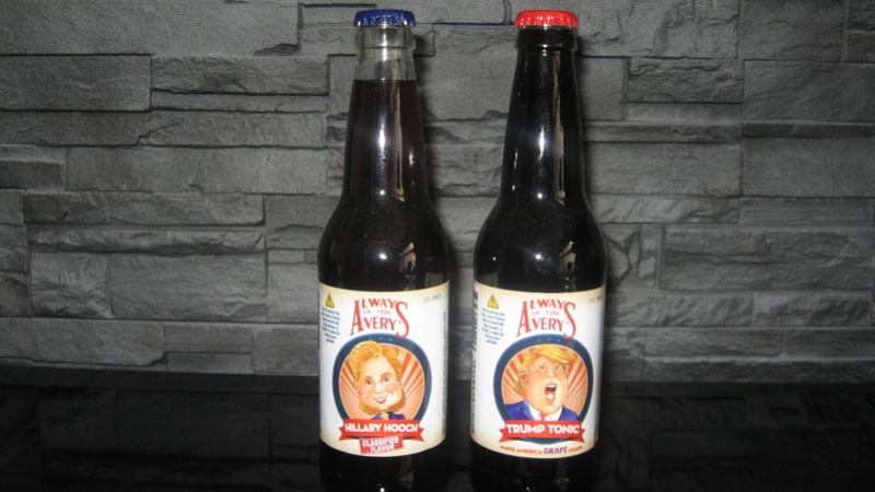 soda bouteille retro 039_li10